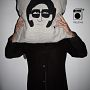 pillow_battiato_