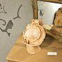 floriana gerosa allo specchio - hw project