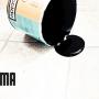 Schermata 2012-06-11 a 00.17.29