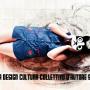Schermata 2012-06-11 a 00.25.26