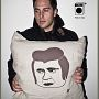 pillow_cash_