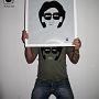 poster_battiato_