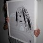 poster_patty
