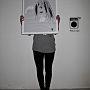 poster_patty_2